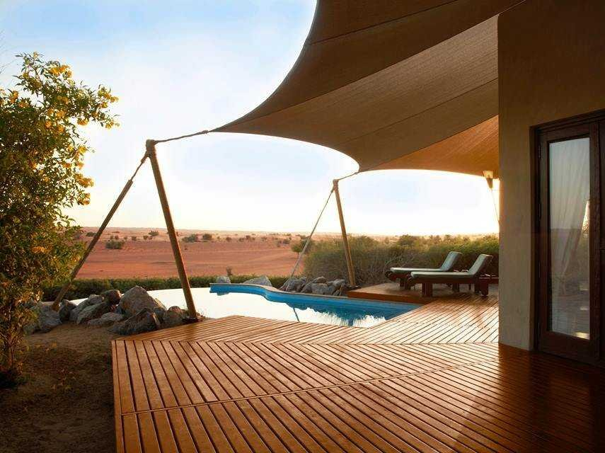 8-al-maha-desert-resort-murqquab-united-arab-emirates