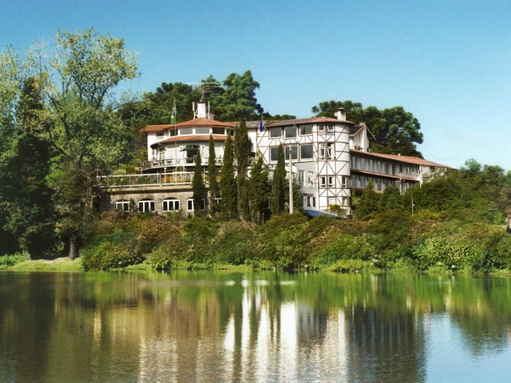 9-hotel-estalagem-st-hubertus-gramado-brazil