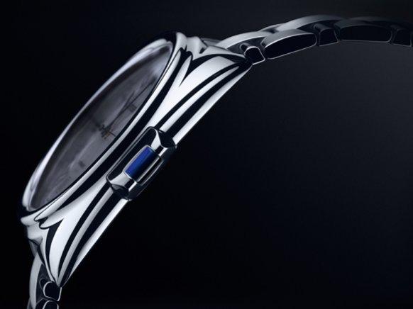 Gucci 迈入新时代:Alessandro Michele 成为新任创意总监