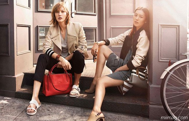 Coach-Spring-Summer-2014-campaign-05