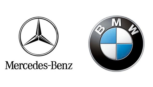 德国宝马奔驰 2014年业绩双双创下历史新高