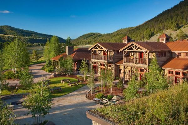 The-Ranch-at-Rock-Creek-13-600x400
