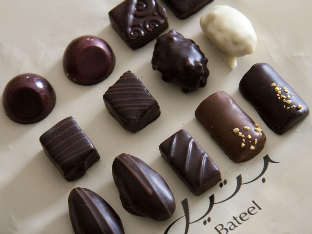 bateel-selection-of-chocolates