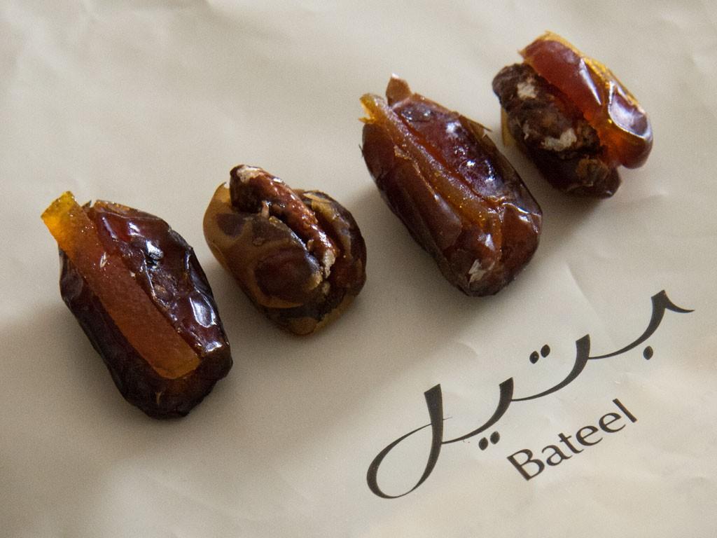 bateel-selection-of-stuffed-dates