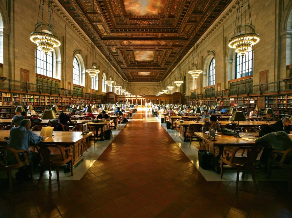 beautiful-libraries-from-around-the-world-new-york-public-library-1