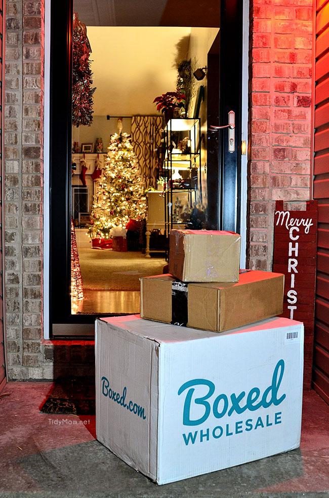 boxed-at-door