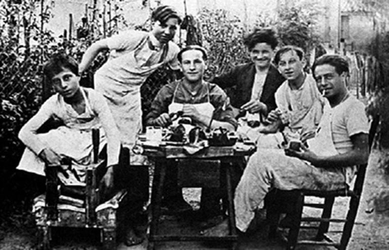 brunomagli 1936