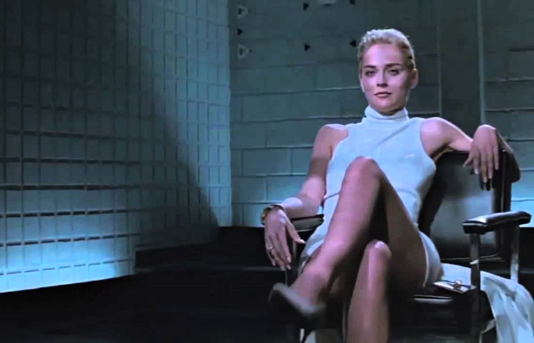 brunomagli-basic-instinct