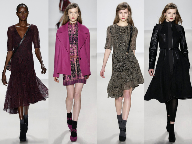 embedded_nanette-lepore-fall-2014-collection