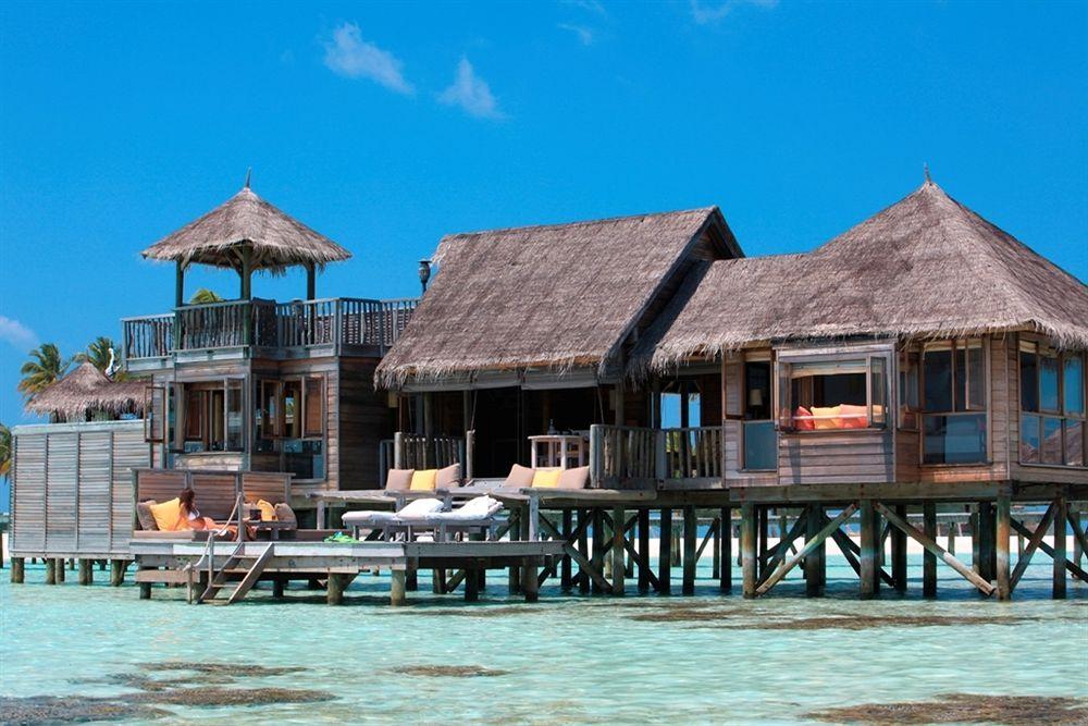 gili-lankanfushi-maldives-htl