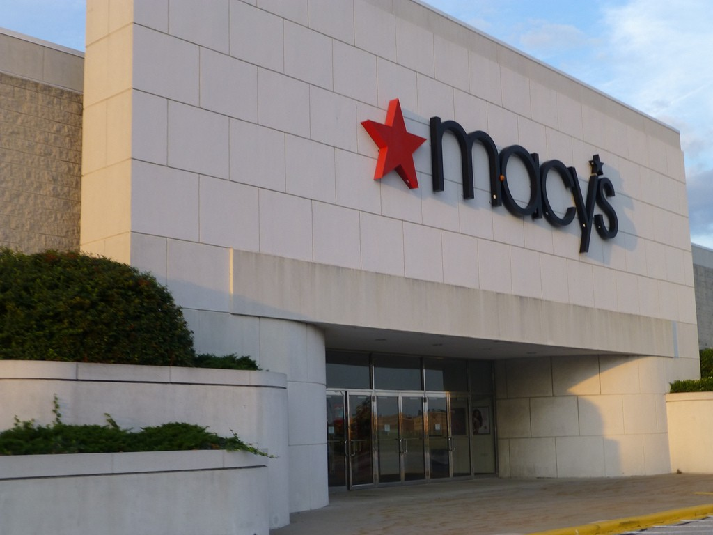 macys-store-discounts