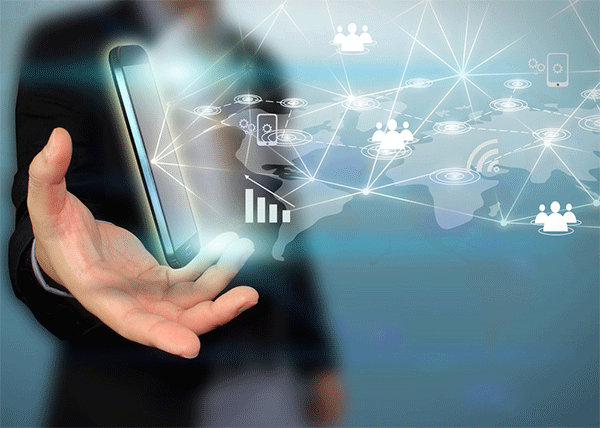 Benedict Evans 二十问揭示2015移动互联网大趋势