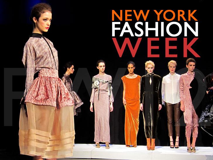 new-york-fashion-week-fall-winter-September-3-11-2014
