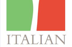 意大利时尚产业关键数据汇总