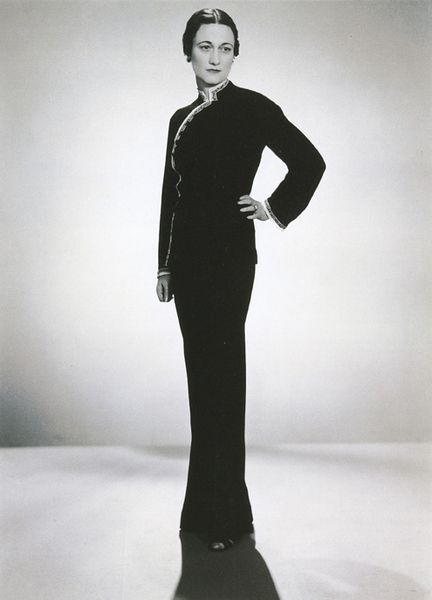 17_Duchess_of_Windsor_by_Man_Ray.0