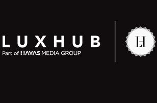 Havas Media 发布2014年奢侈品消费调查报告