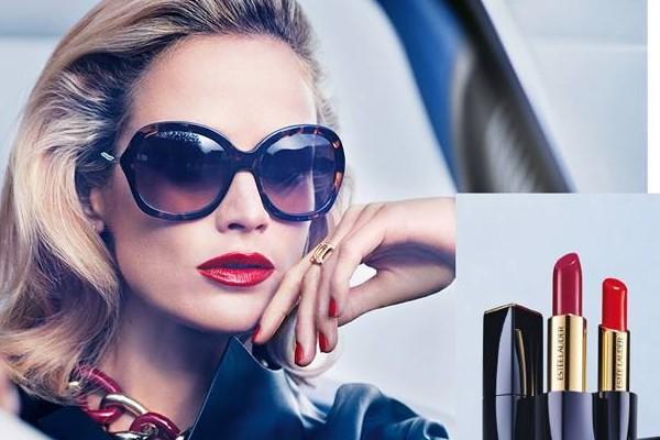 Estee-Lauder-Pure-Color-Envy-Shine-Sculpting-Lipstick-2015