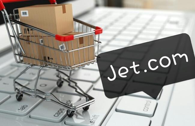 Jet.com 上线前再融资1.4亿美元 誓用创新模式挑战亚马逊