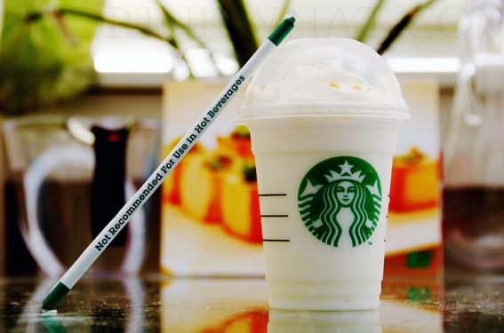 Starbucks-Coconut-Creme-Frappuccino-Drink