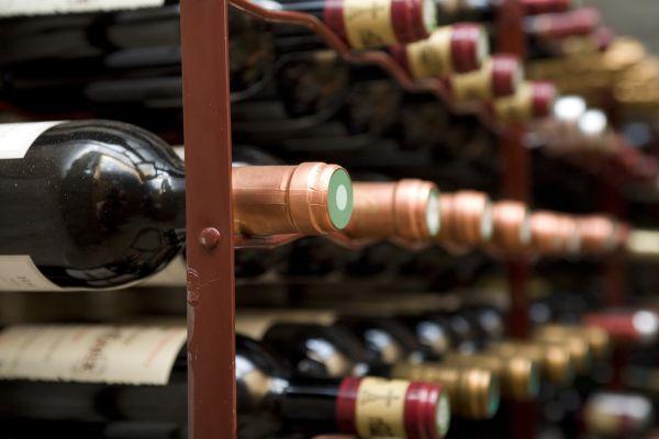 酒业实时数据库SevenFifty为卖卖双方精简分销流程,完成850万美元A轮融资