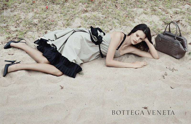 bottega-veneta-spring-2014-campaign4