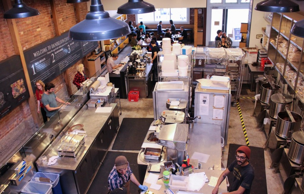 doors-opened-in-2012-and-a-caf-was-added-a-couple-of-months-later-every-seat-in-the-house-provides-a-view-into-the-chocolate-making