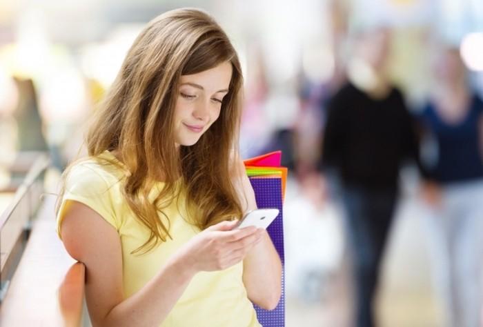 时尚品牌如何玩转 App?八大经典案例分享