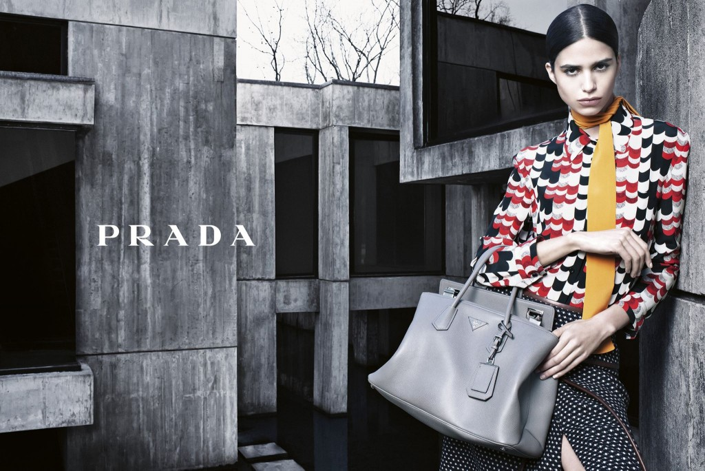 mica-arganaraz-and-karl-kolbitz-by-steven-meisel-for-prada-fall-winter-2014-2015-11