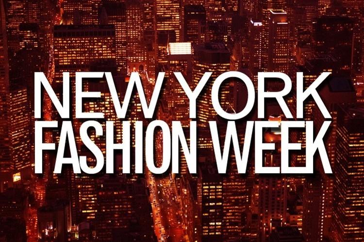 女众议员疾呼:纽约时装周比体育比赛更挣钱!从数字看美国时尚产业