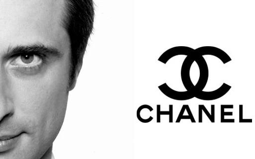 """香二代"": 子承父业的 Chanel 新制香师 Olivier Polge"