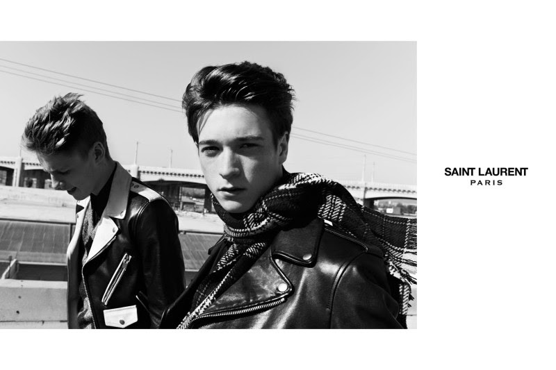saint_laurent_homme_ad_campaign_advertising_fall_winter_2014_2015_07