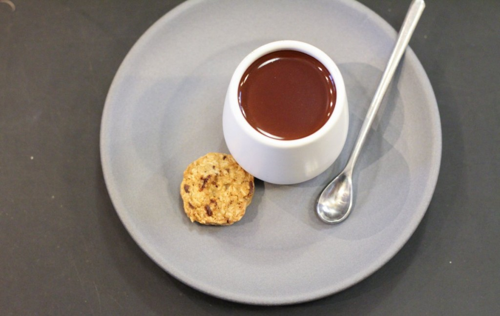 should-you-happen-to-be-in-san-francisco-a-visit-to-the-factory-is-worth-the-trip-you-can-sip-on-european-style-hot-chocolate-which-is-thick-like-fondue-and-served-warm