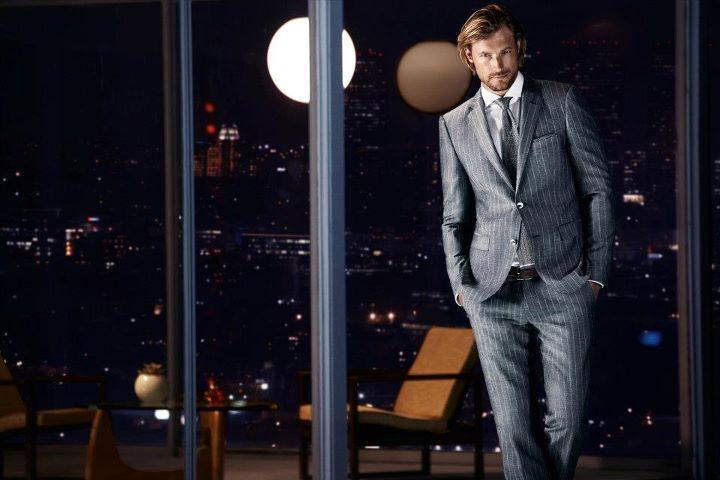 告别 Hugo Boss,私募基金 Permira 寻求新的时尚投资机会