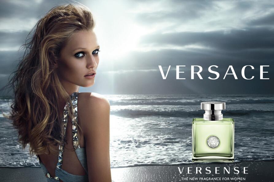 Versace 2014年净利润大涨 27%,最快 2016年上市