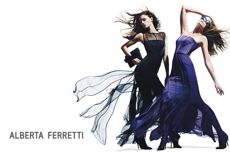 意大利时尚集团 Aeffe 2014年大动作频出,终于扭亏为盈