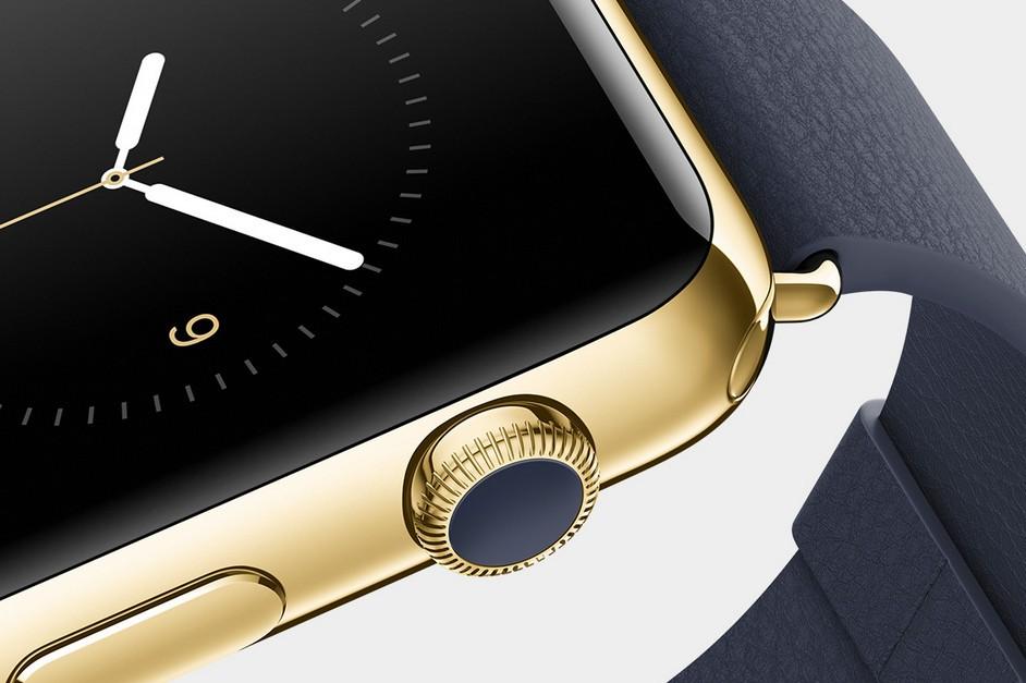 六款捷足先登苹果智能手表的旅行App
