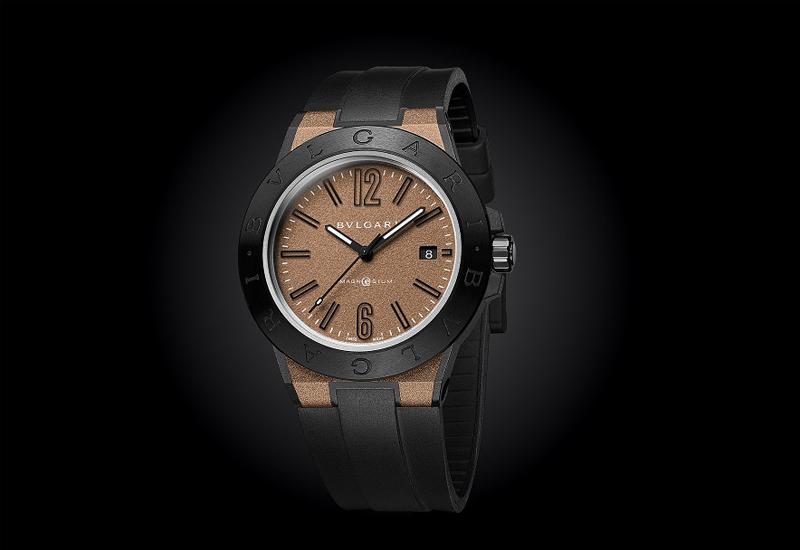 2015巴塞尔钟表展,六大传统品牌推出智能腕表