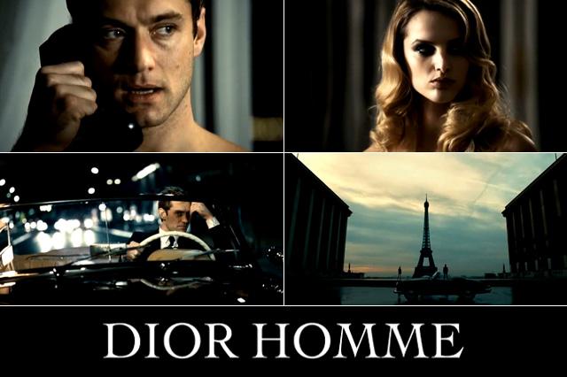 Dior-Jude-Law