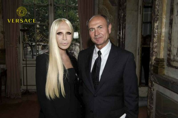 Donatella-Versace-and-Gian-Giacomo-Ferraris