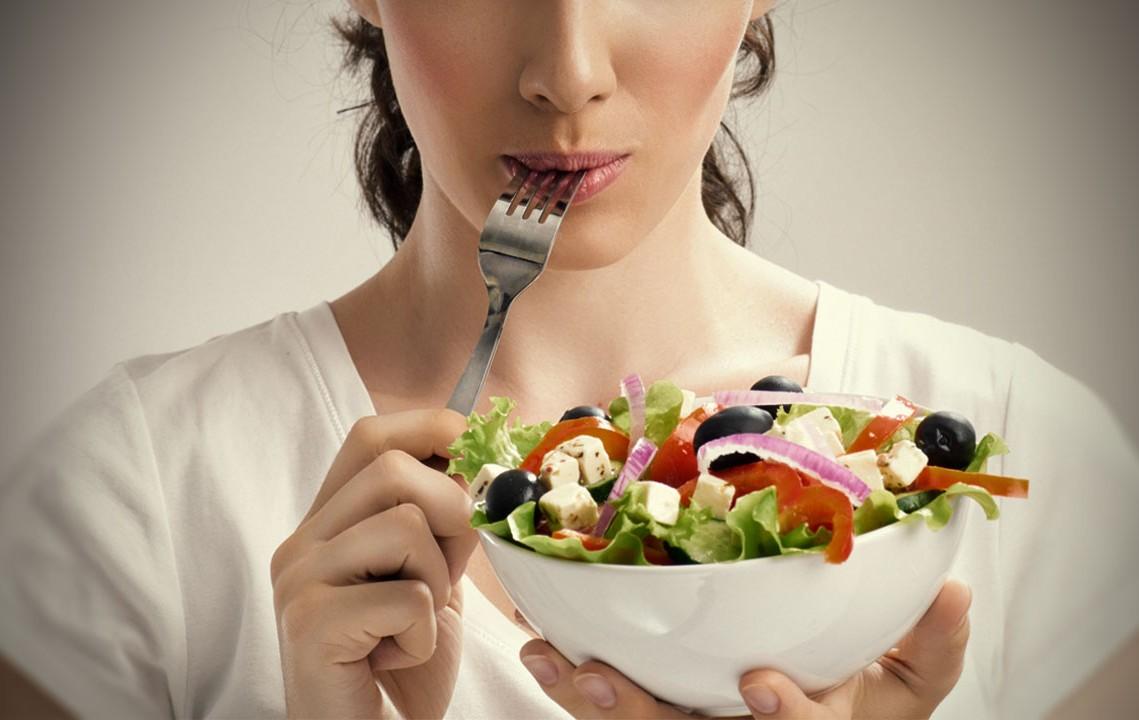 尼尔森发布全球减肥偏好调查报告