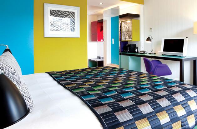 Missoni-Hotel-in-Edinburgh_630_7a