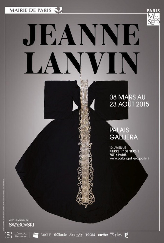 Palais-Galliera-exhibition-honouring-the-oldest-French-fashion-house