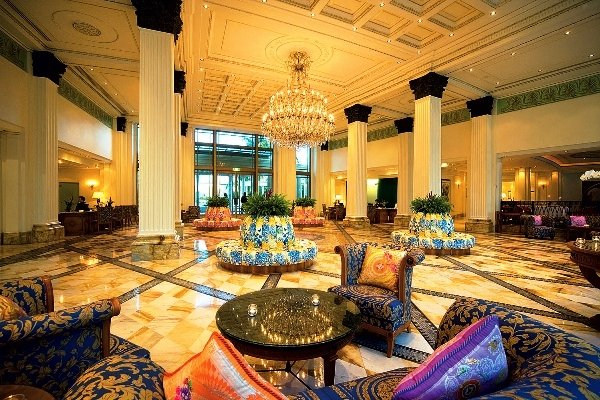 Palazzo-Versace-Hotel-Australia-2