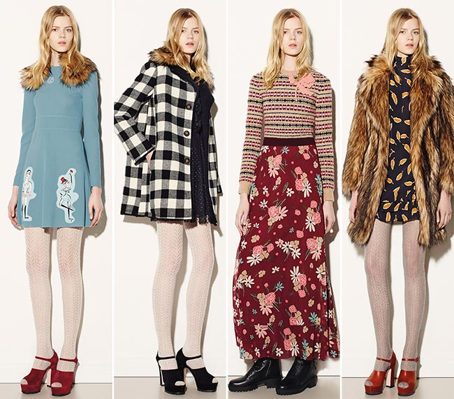 RED_Valentino_fall_winter_2015_2016_collection_New_York_Fashion_Week6