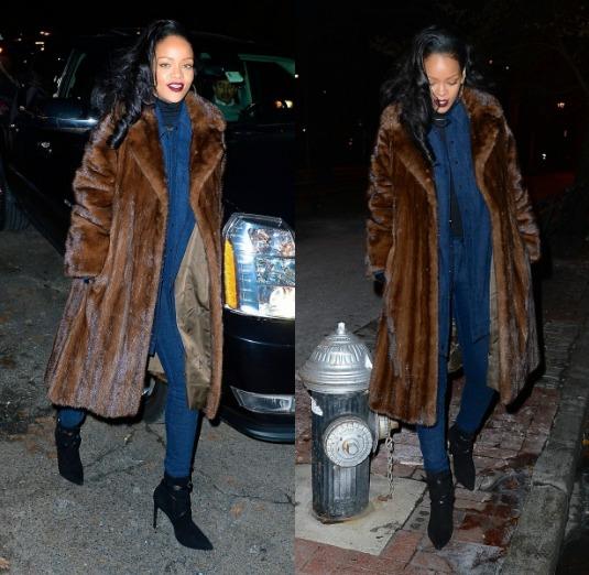 Rihanna-wearing-fur
