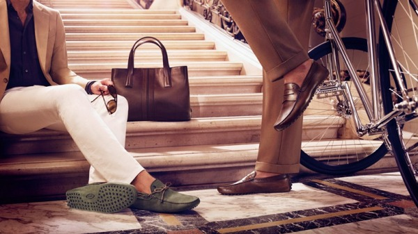Tods.Spring.Summer.Mens_.ad_.campaign