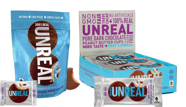 Unreal_DarkChocolateCoconutPBC