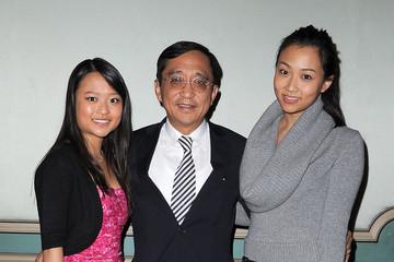 华裔时尚大亨之女要用互联网打造亚裔设计师品牌