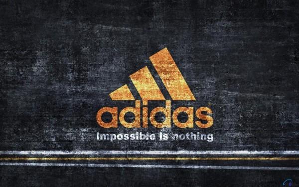 详解 Adidas 北美消沉的四大原因