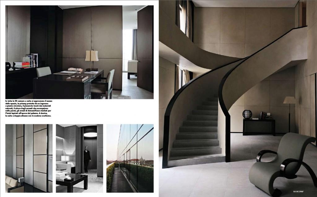 armani-hotel-milano-3_jpeg_1322732836